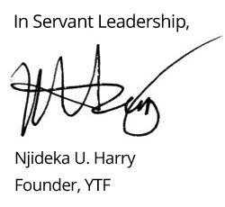 NHarry_DigitalSignature1