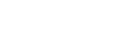 Youth for Technology Foundation